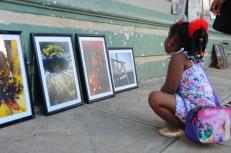 Fotonoviembre en la ciudad de Matanzas. Cuba